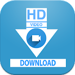 Fast Video Downloader APK