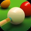 Download Full Total Snooker 2.0.8 APK