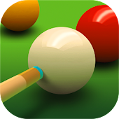Download Full Total Snooker 2.0.8 APK
