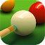 Total Snooker APK for Blackberry