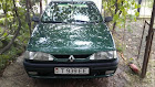 продам авто Renault 19 19 II Chamade (L53)
