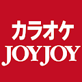カラオケJOYJOY APK for Bluestacks