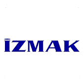 Download İZMAK APK on PC
