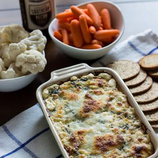 Low Fat Low Calorie Meals For Families Recipes