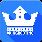 KINGPRO 5.2 - PRANK ROOTING JOKE