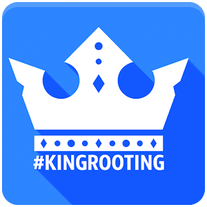 App KINGPRO 5.2 - PRANK ROOTING JOKE APK for Windows Phone