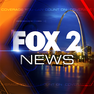 FOX 2 For PC