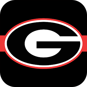 Georgia Bulldogs Gameday LIVE For PC