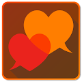 yoomee - Flirt Dating-App APK