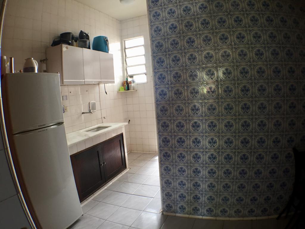 Casa à venda em Taumaturgo, Teresópolis - RJ - Foto 6