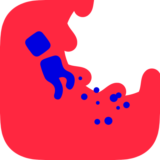 see/saw APK Cracked Download
