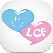Download LCF Chat Plus APK to PC