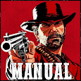 Red Dead Redemption 2 : MANUAL
