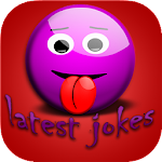 Latest Funny Jokes APK Image