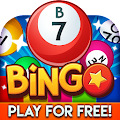 Bingo Pop APK for Bluestacks