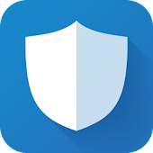 CM Security AppLock Clean Icon