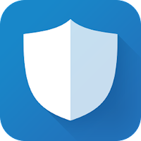 CM Security AppLock AntiVirus For PC (Windows And Mac)