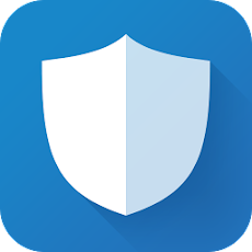 CM Security AppLock AntiVirus 3.2.1 Apk