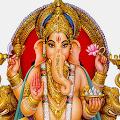 Ganesh Vandana(aarti-audio) APK for Bluestacks