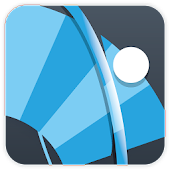 Free Download Quick Arc Launcher 2 APK for Samsung