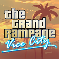 The Grand Rampage: Vice City For PC