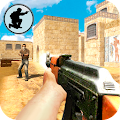 Game Counter Terrorism Gun Shoot apk for kindle fire
