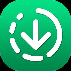 Status Saver for Whatsapp For PC (Windows & MAC)