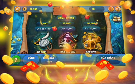 Gem Vip 88 Game Bai Doi Thuong
