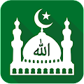 Muslim : Prayer Times APK for Bluestacks