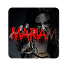 لعبة ساعد مريم - Help Mariam !