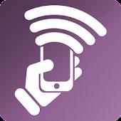 Download SURE Universal Remote APK on PC