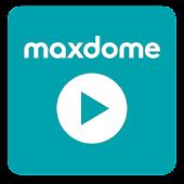 Download maxdome APK on PC