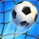 Football Strike - Multiplayer Soccer 1.1.0
