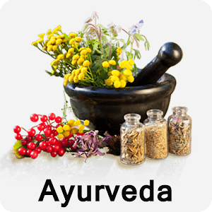 Ayurveda Ayurvedic for PC-Windows 7,8,10 and Mac
