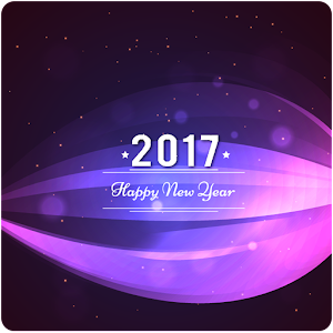Download Top Bonne Année  Messages 2017 For PC Windows and Mac