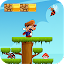 Super Jungle World for Lollipop - Android 5.0