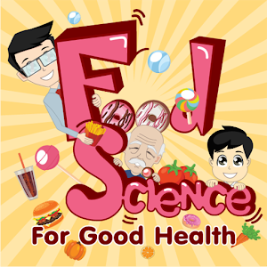 Food Science For Good Health
