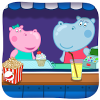 Family Business: Baby Shop For PC (Windows And Mac)