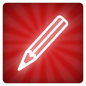 Drawtopia - Physics & Drawing Puzzles For PC (Windows & MAC)