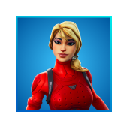Laguna Starter Pack Fortnite Wallpapers Tab