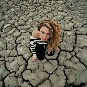 Ivana Miletic.jpg