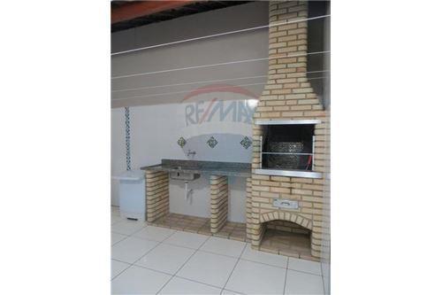 Casa para Venda 134 m²  com 2 quartos
