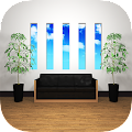 MJ ROOM - escape game -