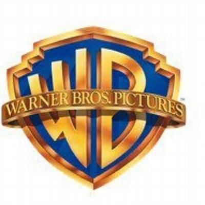 iDeal Audio enkele referenties Warner Bros