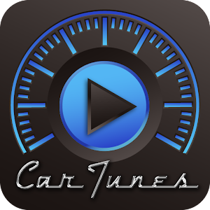 Car Tunes Music Player Pro APK Cracked Download