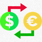Download تحويل العملات - أسعار العملات APK to PC