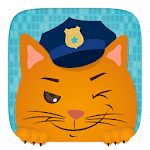 Kids Toy Car - Police Patrol 1.4.2 Apk