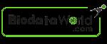 Biodata World-Online Resumes Database for Recruiters