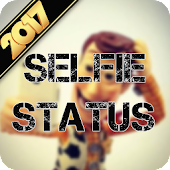 Download Selfie Captions Quotes APK on PC