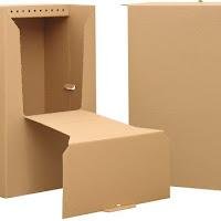 krabice-satni-box.jpg